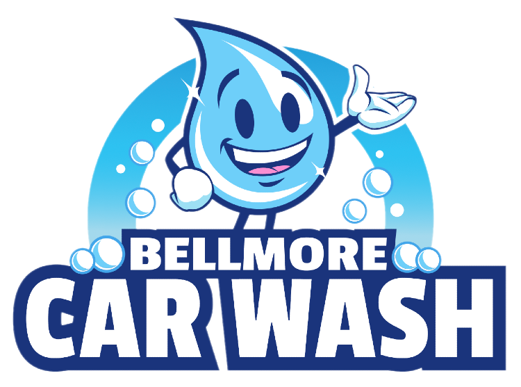 Bellmore Car Wash